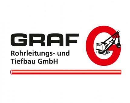 Graf Gruppe Logo