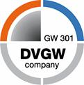 dvgw-gw-301