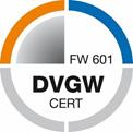 dvgw-fw-601